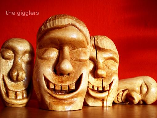 the-gigglers-I