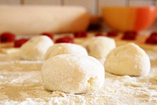 strawberry-dumplings-IV