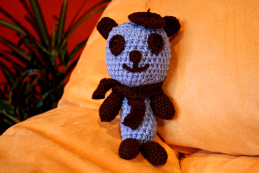 picasso-teddy-bear