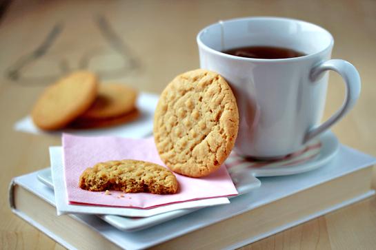 peanut-butter-cookies-recipe