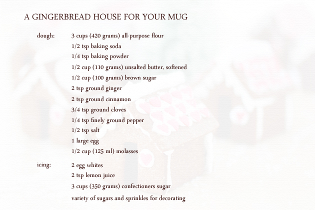 gingerbread-houses-recipe-ingredients