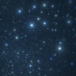 fractal-1280107_1920