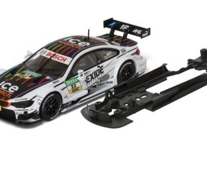 chassis-3dp-slotit-bmw-m4