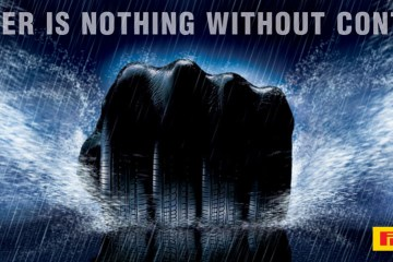 power is nothing -2