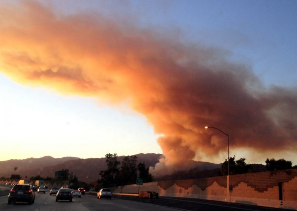 autumn_socal_fire