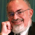 Stanton Friedman was largely responsible...