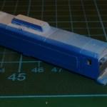 42a-blau1