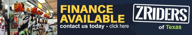 finance-available-zero-turn