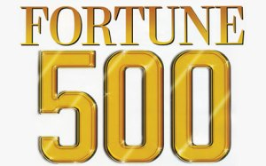 Fortune 500 Central Florida