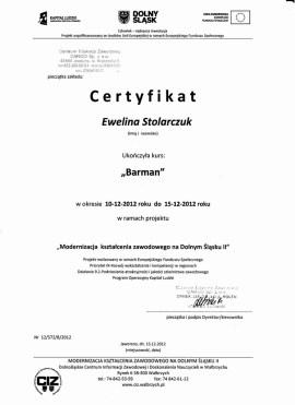 articles_CIZ_kurs_barmanski_Certyfikat3