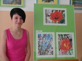 articles_ekologia_-utrwalamy-piek-13_SAM_0061