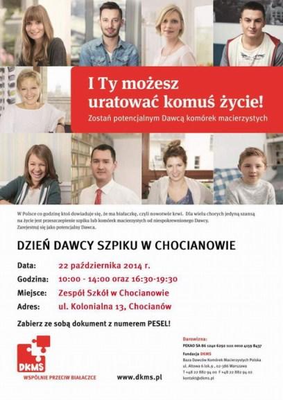 articles_2014_wydarzenia_szpik_plakat-h