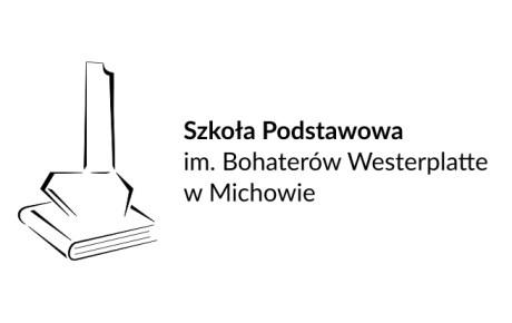 logo-szkoly-podstawowej