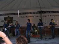 Trsat 25.-27.05.2007. 043