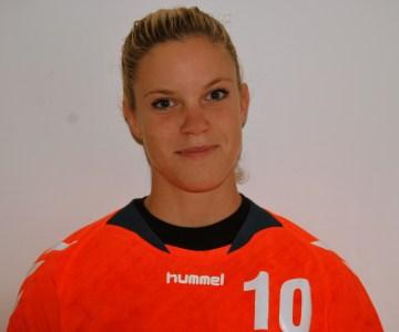 Kristina Petrinja