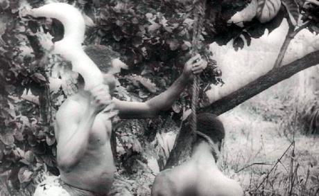 esecuzione-ngombe