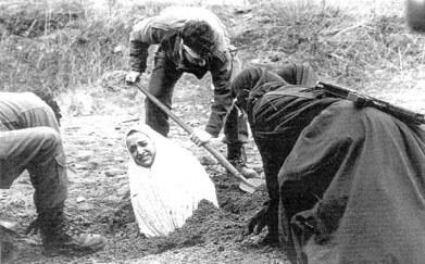 islam_stonings