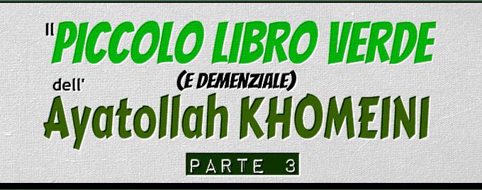 piccolo-libro-verde-khomeini3