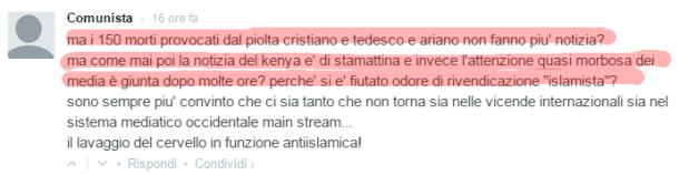 Kenya comunista12