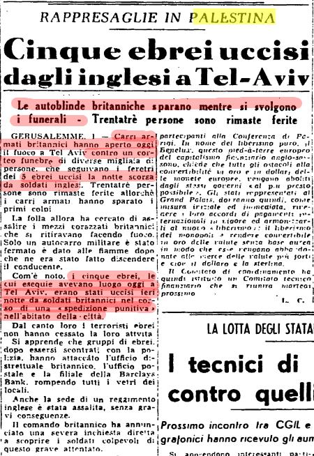 1947_agosto_rappresaglie su ebrei