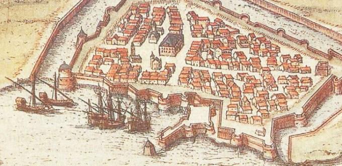 famagosta 1570