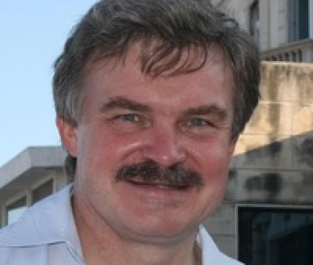 Nikolai Grube