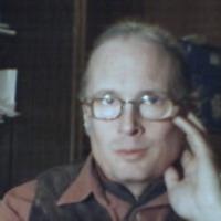 Gary Herstein