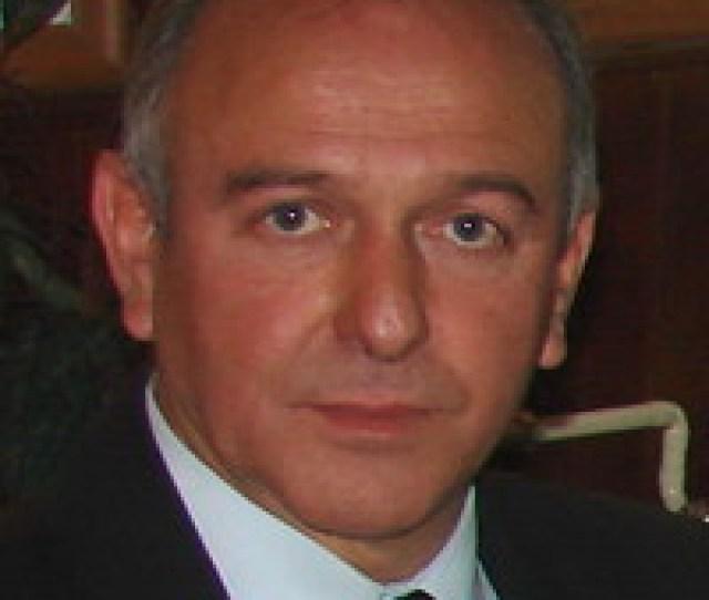 Proceedings Of 4th International Conference On Information Society And Technology Icist 2014 Kopaonik Serbia Miroslav Trajanovic Academia Edu