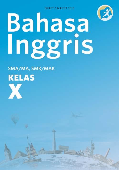 Kunci jawaban buku paket bahasa indonesia kelas 9 kurikulum 2013 edisi revisi 2018 halaman 77 78 adalah sebagai berikut. Jawaban Buku Paket Bahasa Indonesia Kelas 9 Halaman 121 Info Terkait Buku