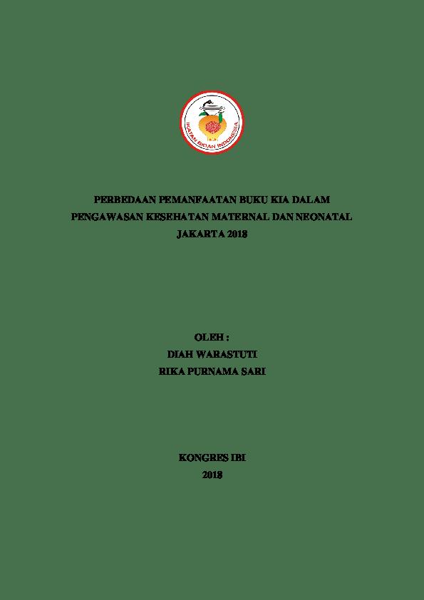 Soal un ipa smp mts 2020 lengkap dengan kunci jawabannya. Juknis Buku Kia 2018 - Inti Soal