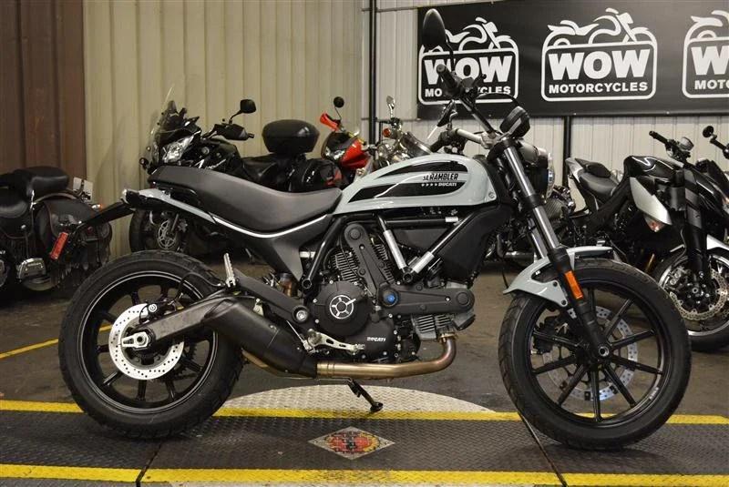 Craigslist Motorcycles Northwest Indiana | Reviewmotors.co