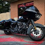 2019 Harley Davidson Touring Road Glide Special For Sale Near Fayetteville North Carolina 28303 Motorcycles On Autotrader