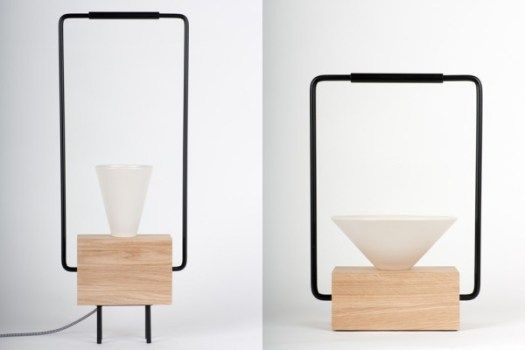 Comby Collection by Federica Bubani in home furnishings Category