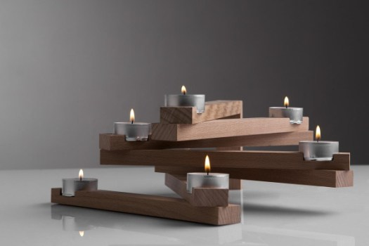 Shibui: A New Line of Timeless Homewares in home furnishings Category