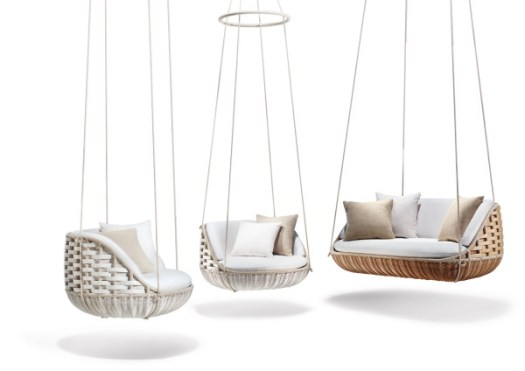 Best Get Out! Posts of 2014 in main home furnishings Category