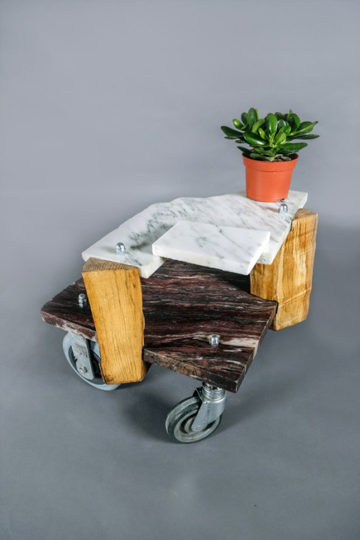 marble-coffeetable2