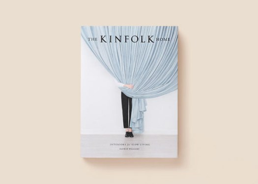 GiftGuide2015-Books-3-TheKinfolkHome