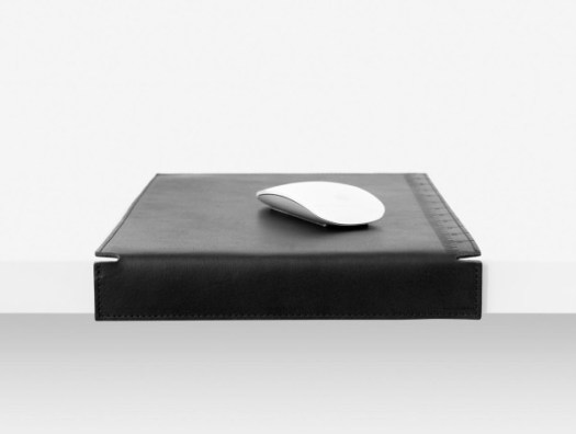 GiftGuide2015-Under100-2-thisisground-mousepad