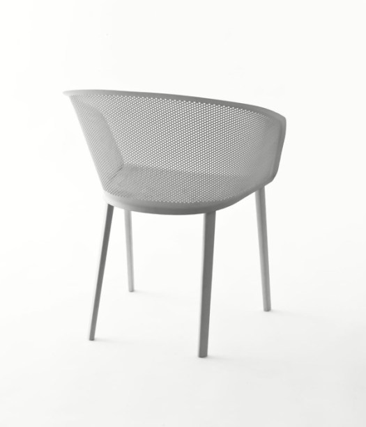 Stampa-Chair-Kettal-Bouroullec-10