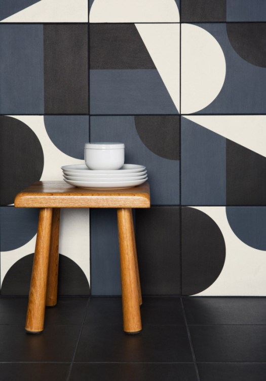 Barber-Osgerby-Mutina-Tile-6-Puzzle