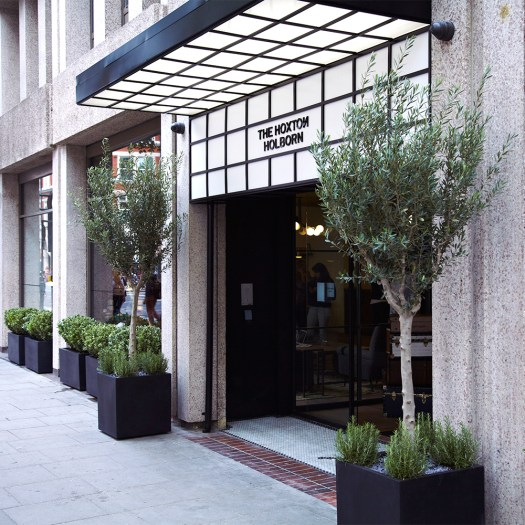 design_milk_travels_london_hoxton_hotel