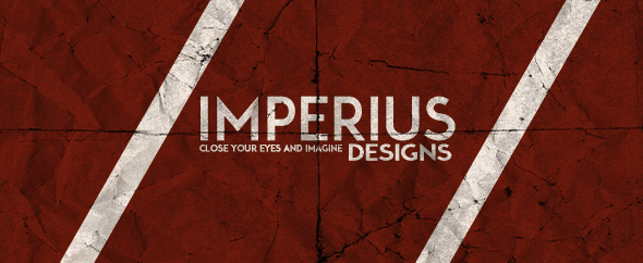 Imperius Designs Logo