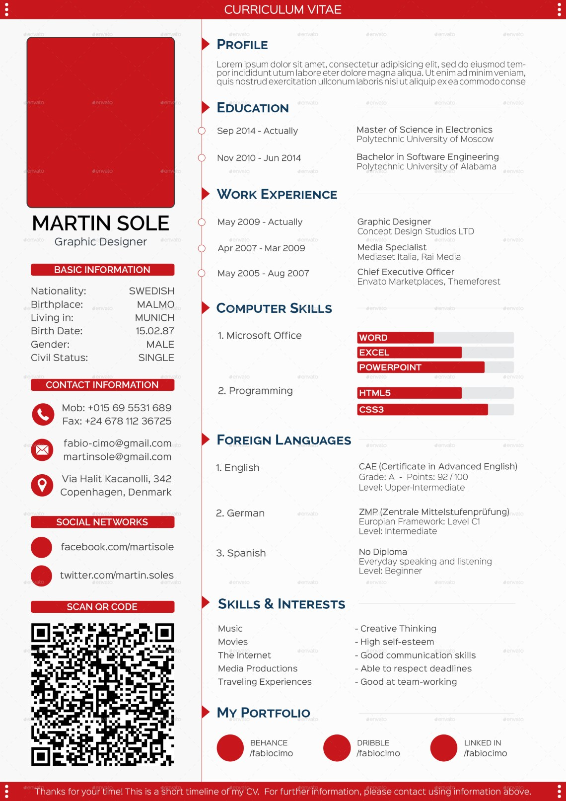 Cover letter word length free cover letter template free word pdf documents download my perfect cover letter resume template templates madrichimfo Gallery