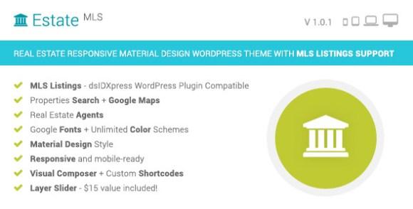 ClassyAds - Modern Ads Directory WordPress Theme - 16