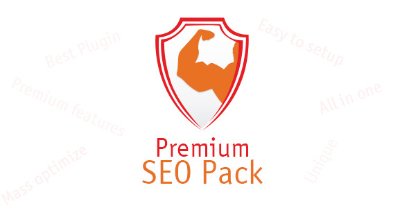 Download – Premium SEO Pack v2.0.2 WordPress Plugin