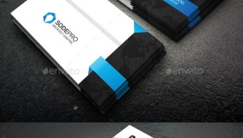 Square round corner business card psd mockups 2018 heroturko graphicriver technology business card 10494793 reheart Choice Image
