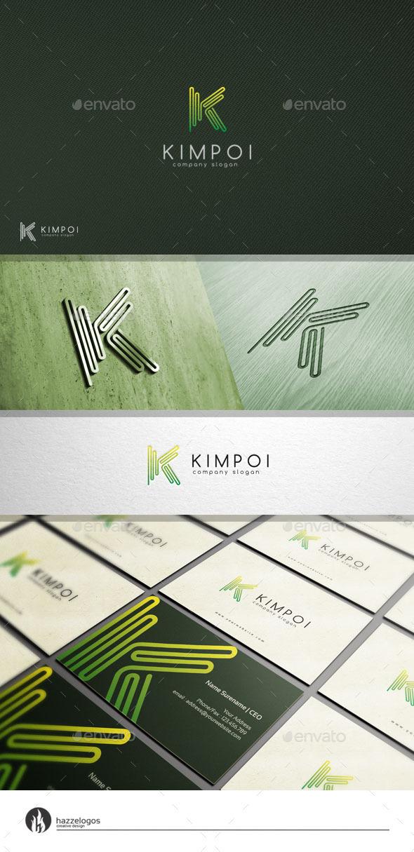letter designs app - Ataum berglauf-verband com