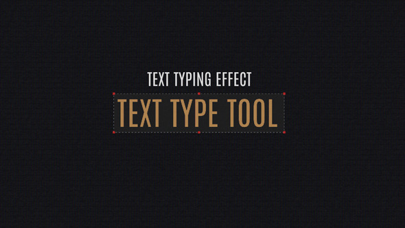 Motion Text Maker - 9