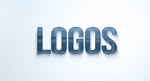 Logo Openers - 1