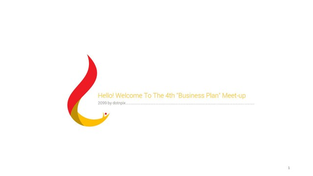 20 outstanding business plan powerpoint templates the inspiration blog lets you create great corporate presentations and also pdf handouts choose unlimited colors or pick one of the 50 premade color schemes accmission Gallery